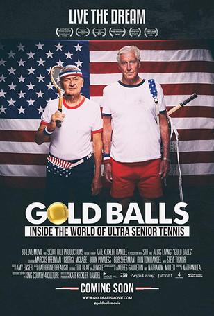 Gold Balls Poster.jpg