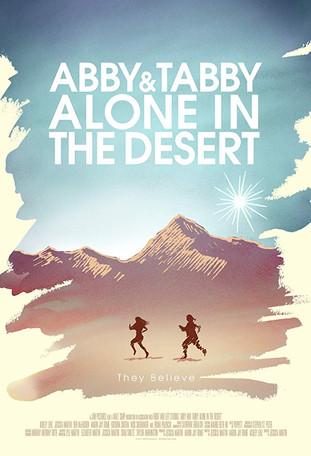 Abby & Tabby Poster.jpg