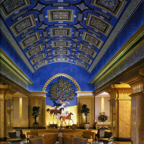 hotel Abu Dhabi.jpg