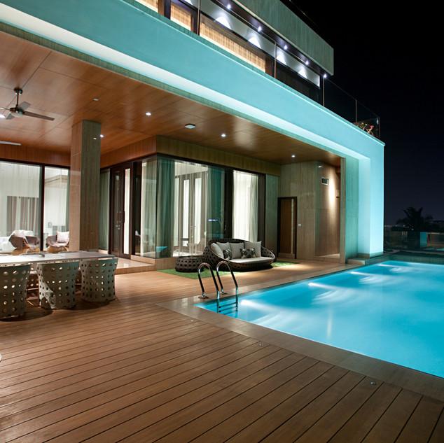villa-hyderabad.jpg