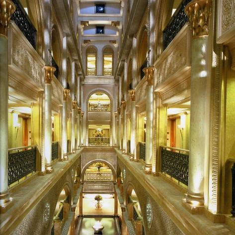 hotel Rihad 2.jpg