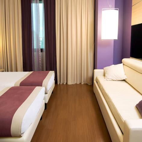 AS Hotel - Limbiate 01.jpg