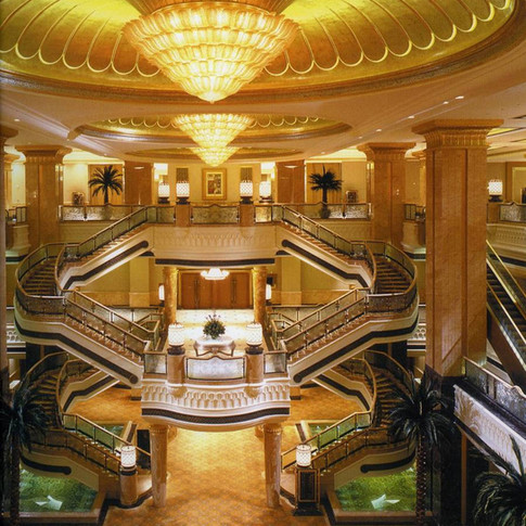 hotel Abu Dhabi1.jpg