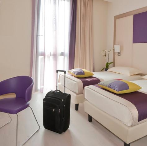 AS Hotel - Limbiate 02 (1).jpg