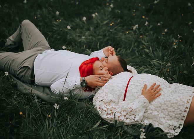 porocno_fotografiranje_porocna_fotografija_skozi_objektiv_darilni_boni