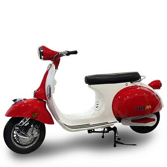 vespa-2-500x500.png