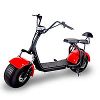 moto-spyracing1-500x500.jpg