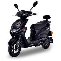 moto-panther1-500x500.jpg