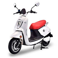 moto-grace1-500x500.jpg