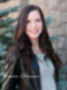 JessicaDoman headshot .jpg