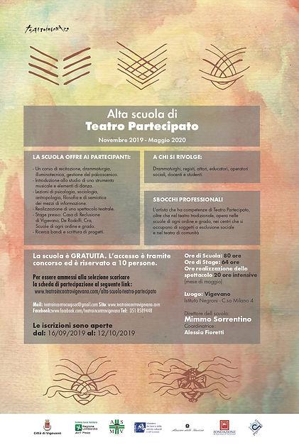 Alta Scuola di Teatro Partecipato.jpg
