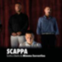 cdSCAPPA.jpg