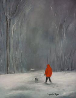 Promenade_avant_la_tempête_16x20.jpg