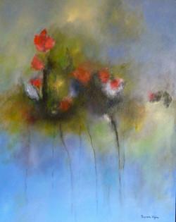 Fleurs d'eau -Vendue.jpg