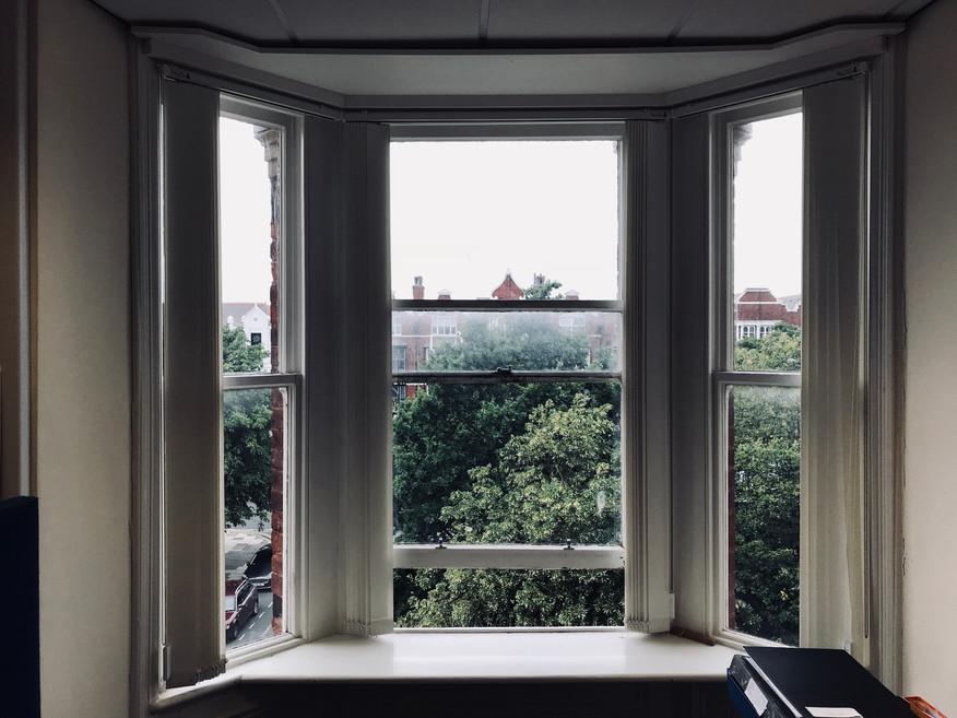 Office 12 Window View.jpg