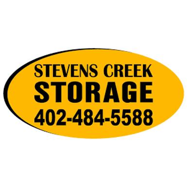 Stevens Creek Storage