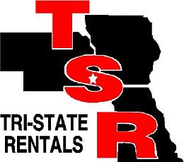 Tri State Rentals