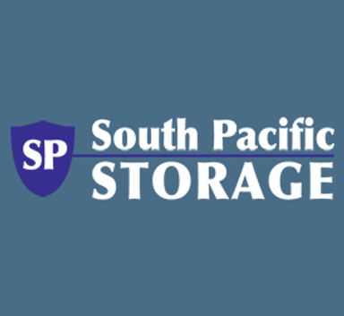 South Pacific Storage