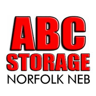 ABC Secure Storage, LLC