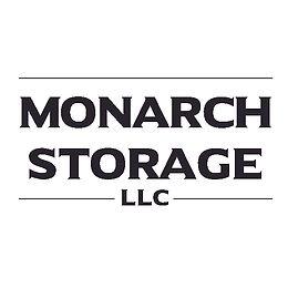 Monarch Mini Storage, LLC