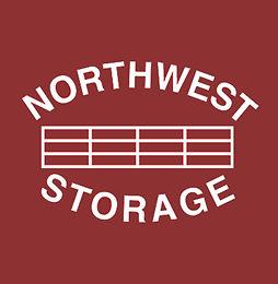 Northwest Storage