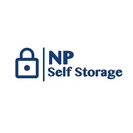 NP Self Storage
