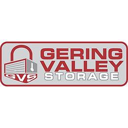 Gering Valley Storage