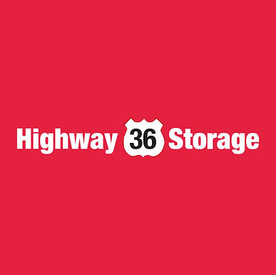 Highway 36 Storage