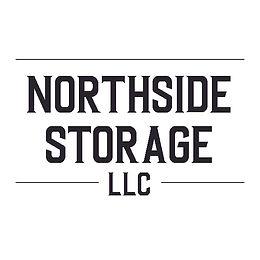 Northside Storage, LLC