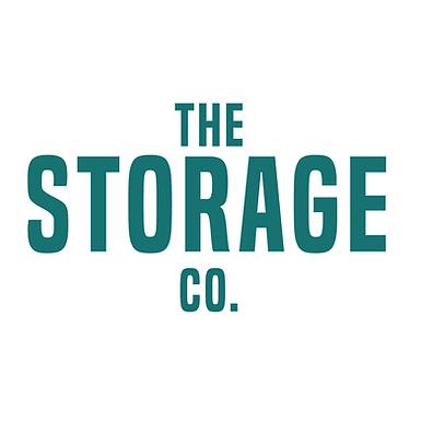 The Storage Co.