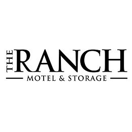 The Ranch Motel & Storage