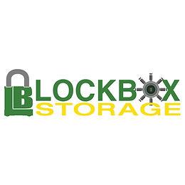Lockbox Storage