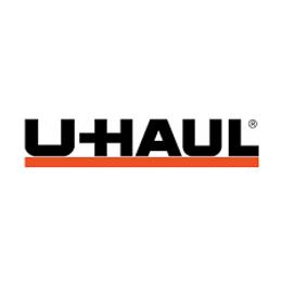 U-Haul Company of Nebraska