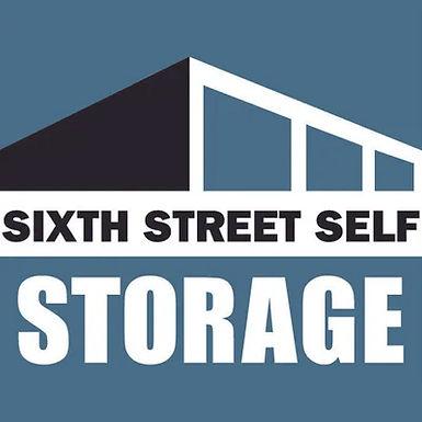 Sixth Street Self Storage