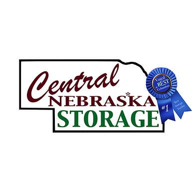 Central Nebraska Storage