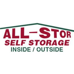 All-Stor Self Storage