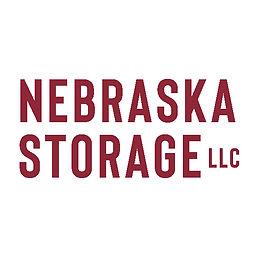 Nebraska Storage, LLC