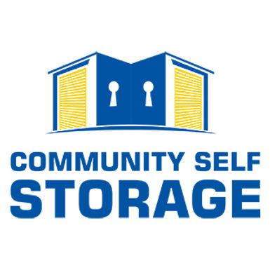 Community Self Storage