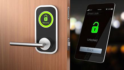Smart Locks.jpg