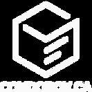 Logo_CondoBox(w500).png
