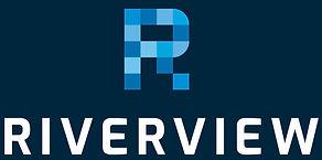 Riverview-Logo3.jpg