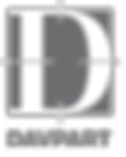 Logo_Davpart 2.png