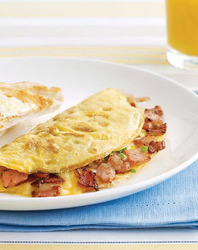bacon-and-cheese-omelet.jpg