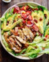 Honey-Mustard-Chicken-Salad-IMAGE-1.jpg