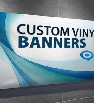 custom-vinyl-banner.jpg