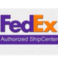fedex-Auth RESIZE.jpg