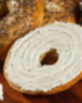 Bagels-with-Cream-Cheese.jpg