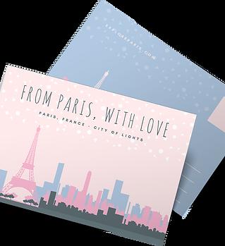 print-postcard.png