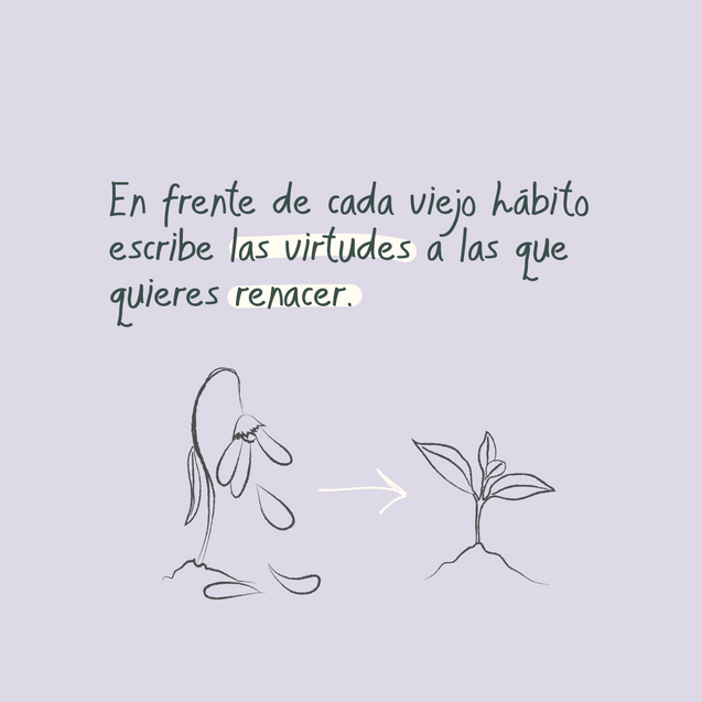 Renacimiento_03.png