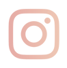 Instagram Bhumi